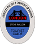 Blue Badge Guide